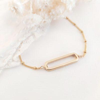 Bracelet cassel