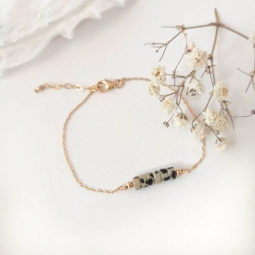 Tchad bracelet